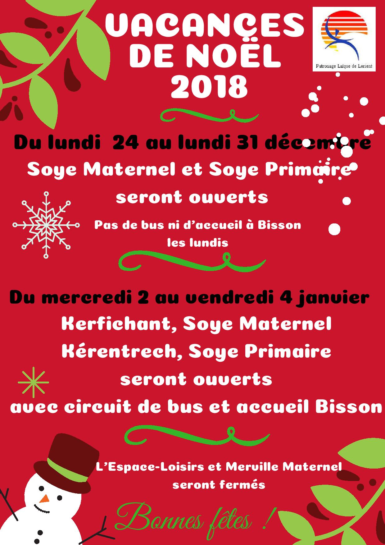 affiche noel 2018 page 001