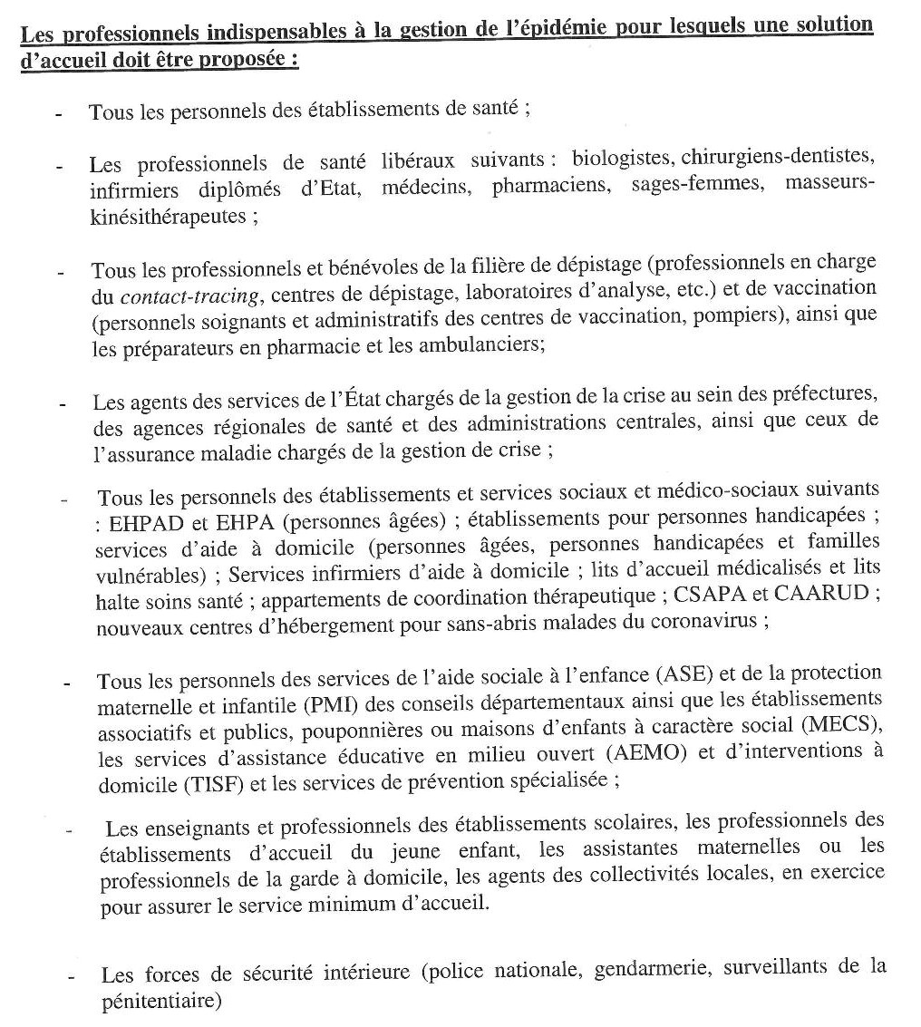personnels indisp page 002